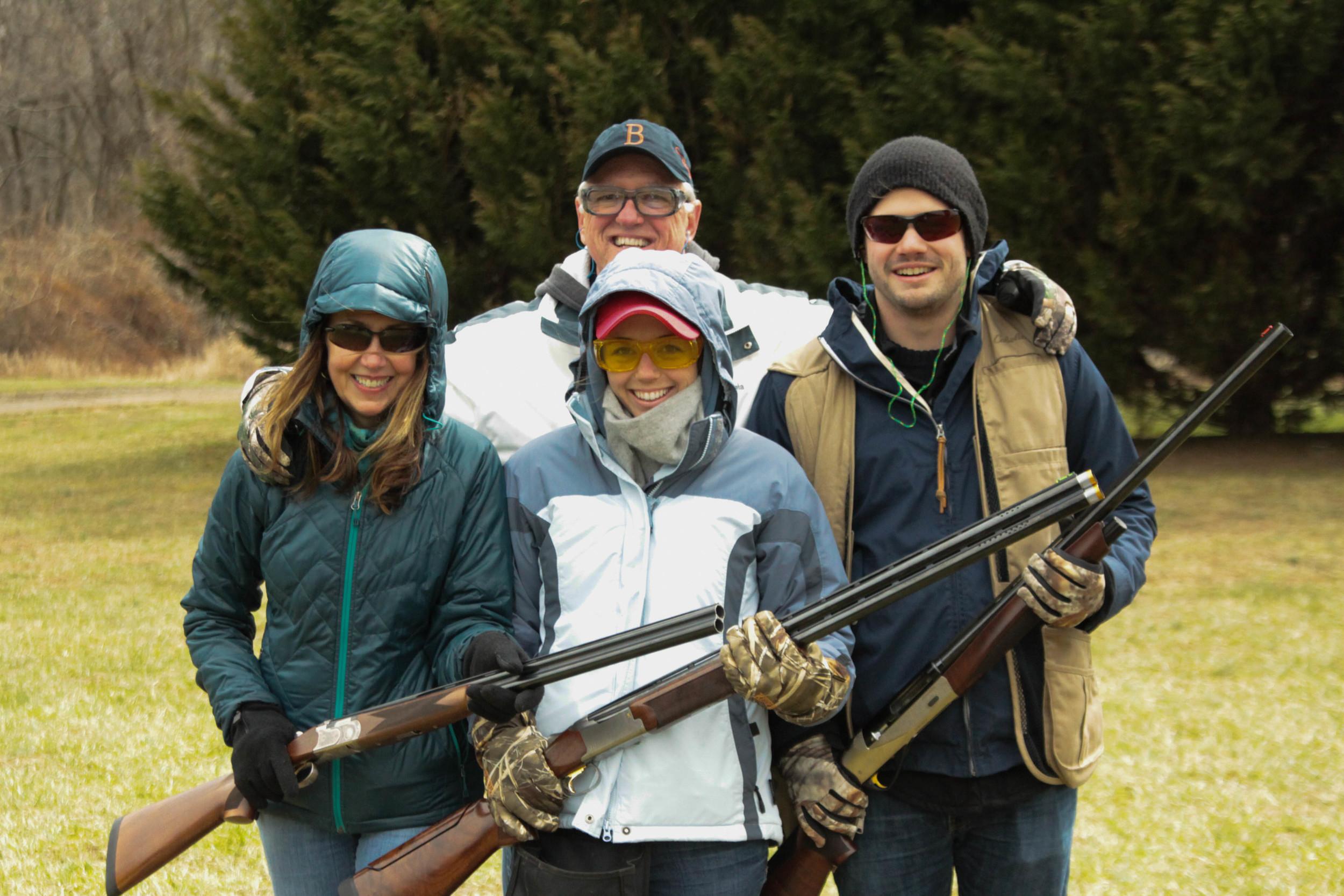 TK Clay Shoot-235.jpg