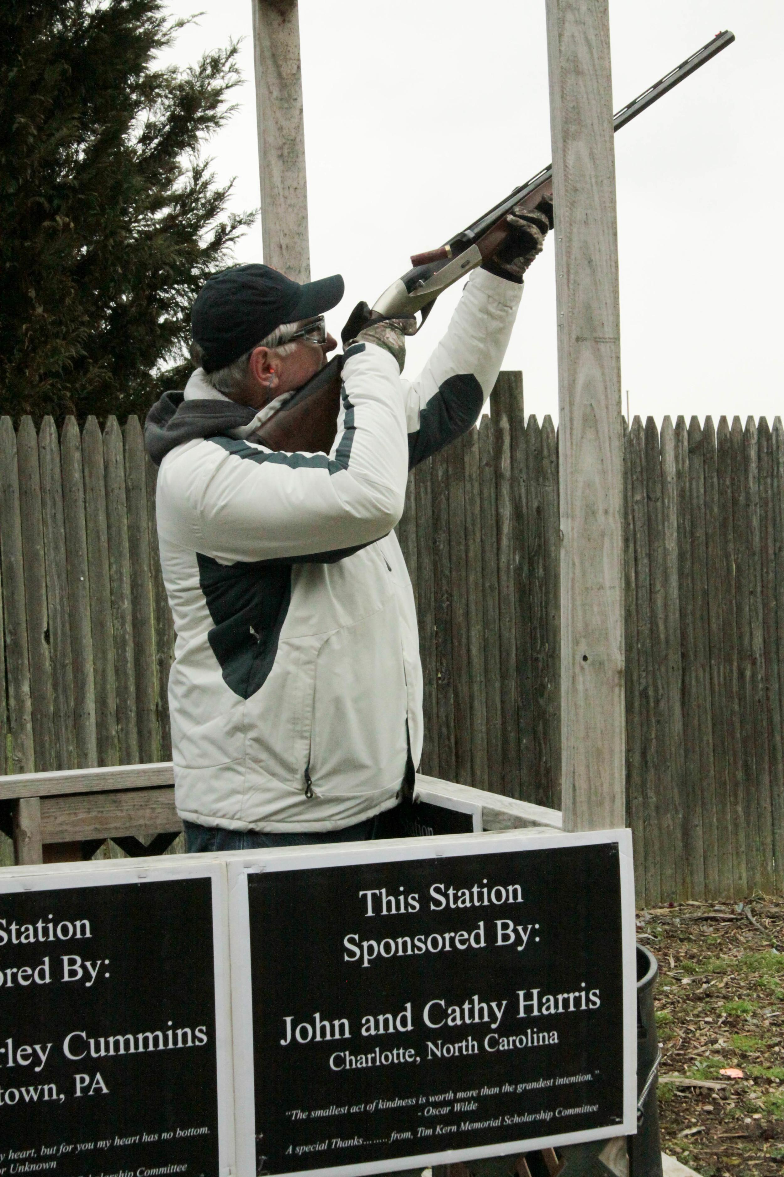 TK Clay Shoot-244.jpg