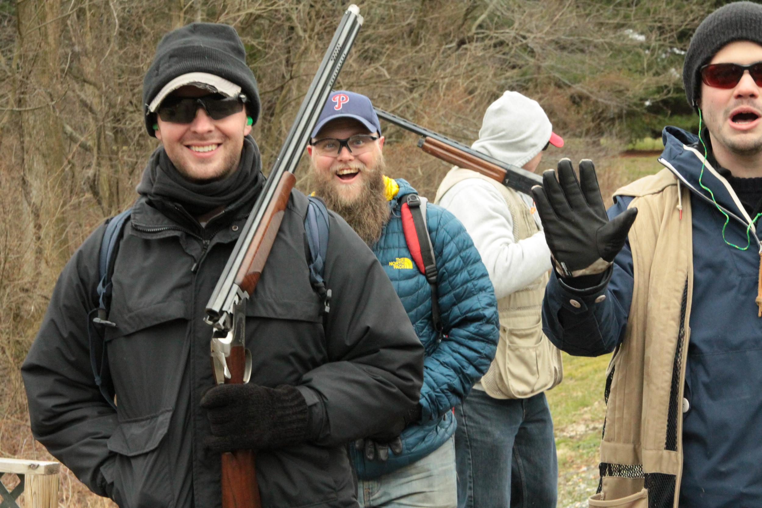 TK Clay Shoot-245.jpg