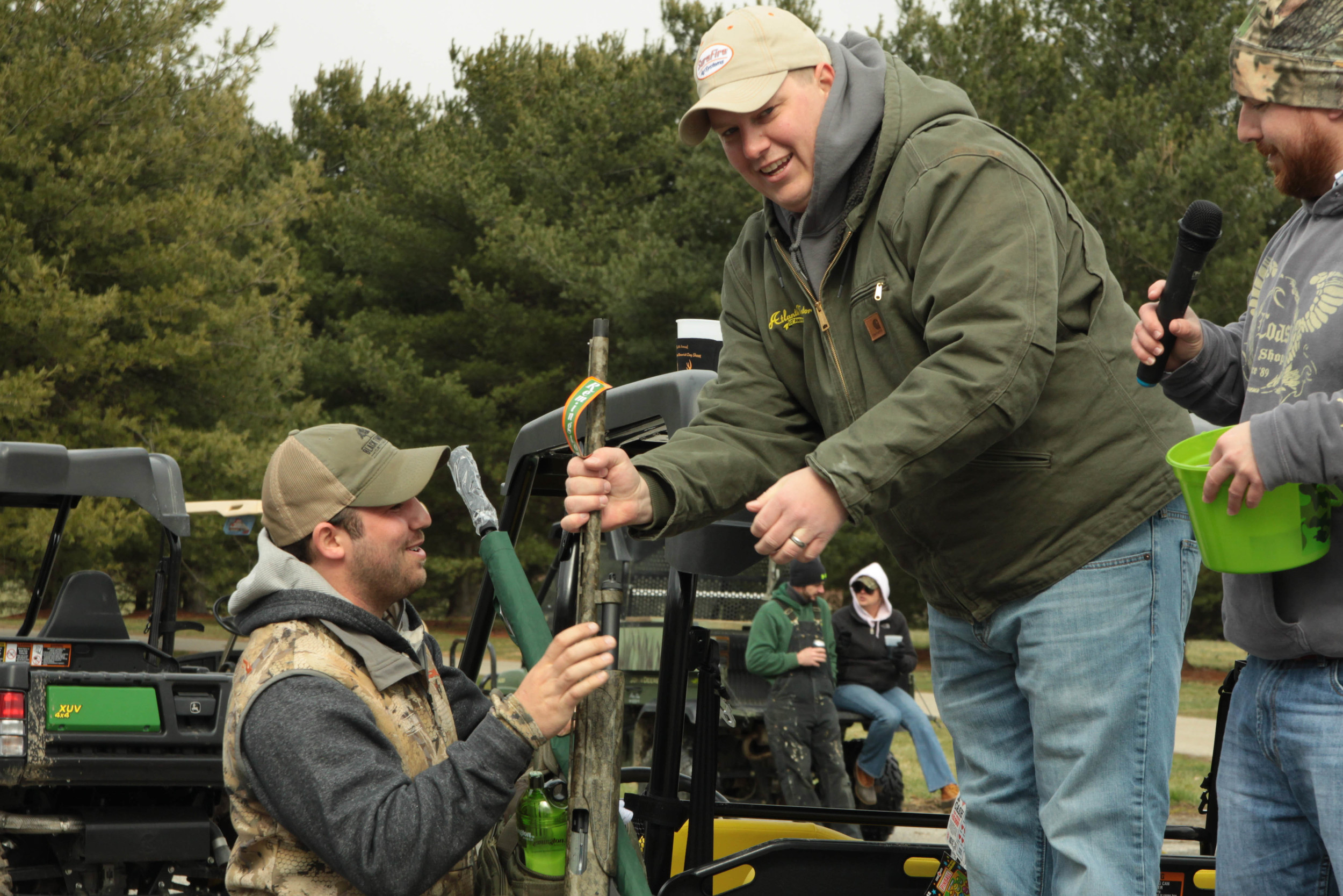 TK Clay Shoot-329.jpg