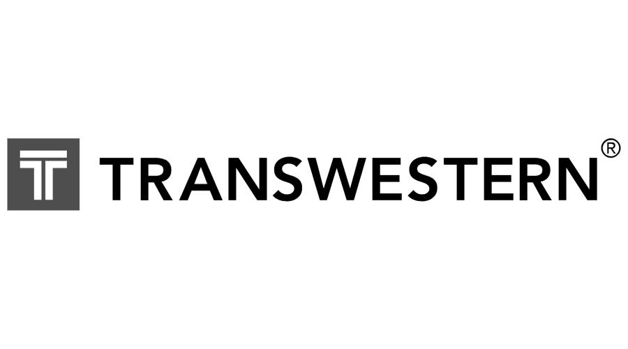 transwestern-logo-vector.png