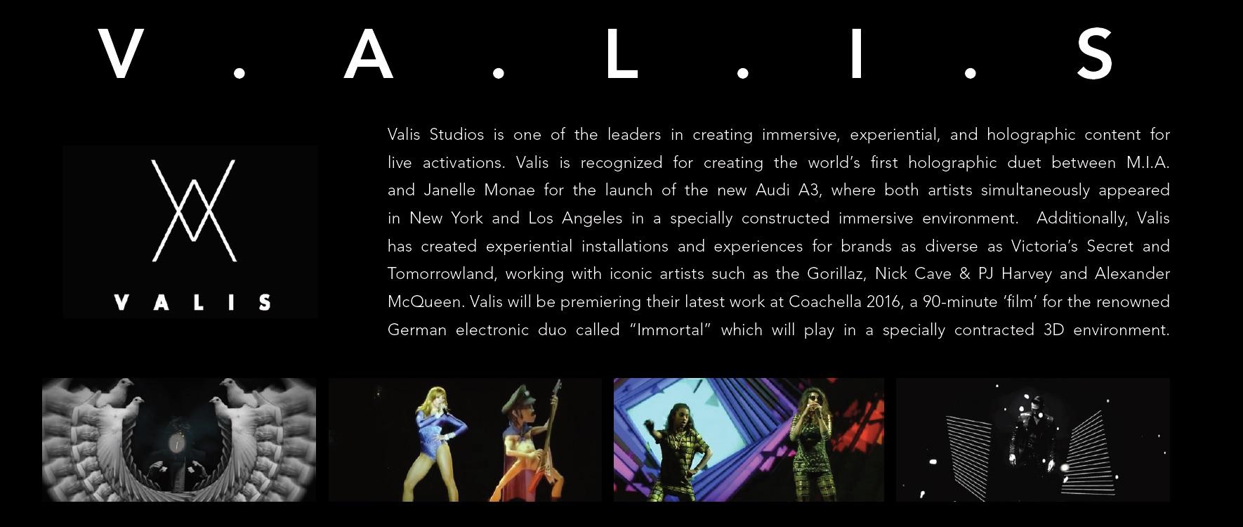 VALIS copy.jpg