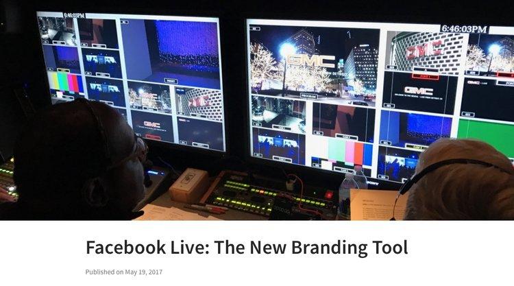 FB+Live.jpeg