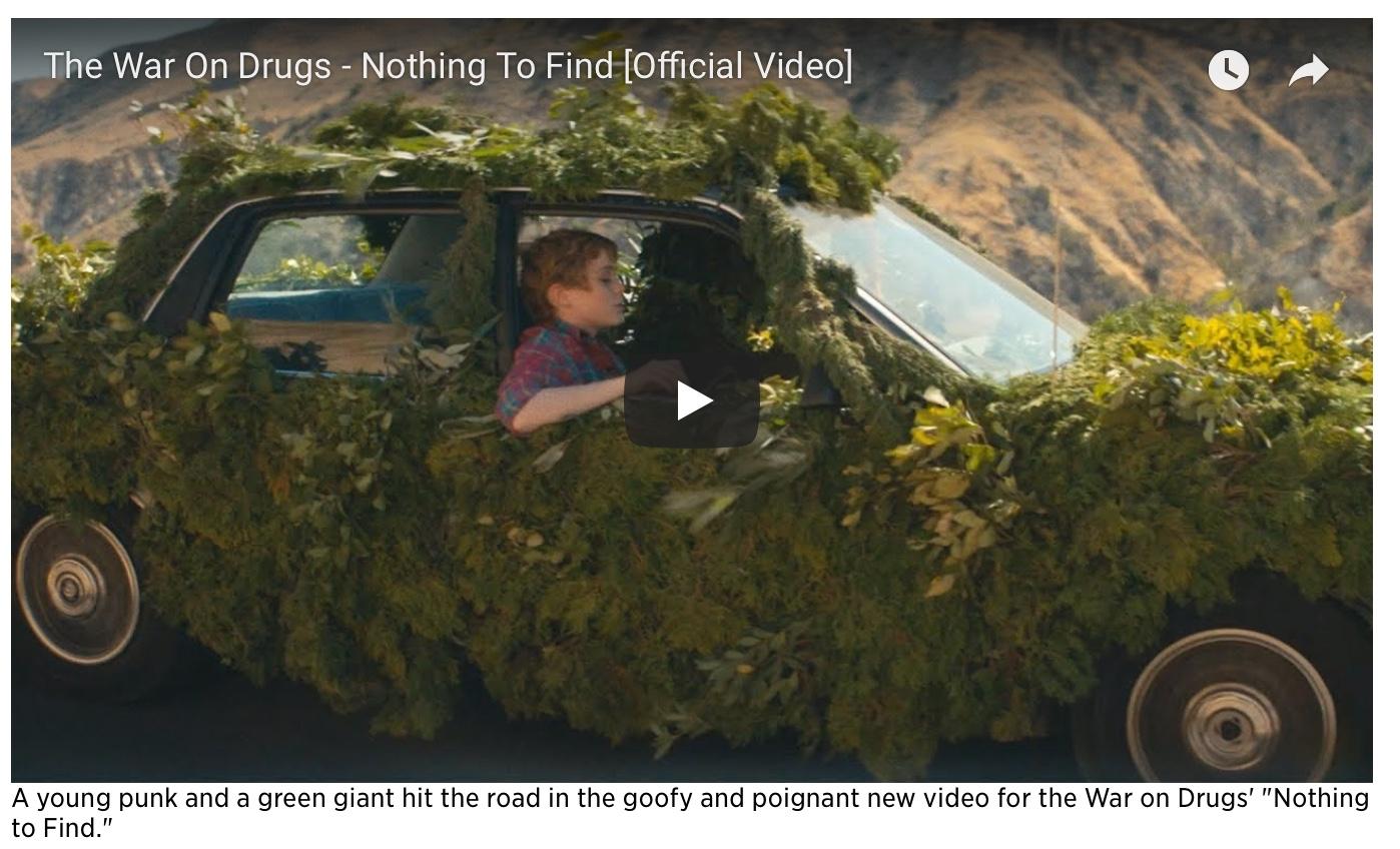 War on Drugs 2.jpeg
