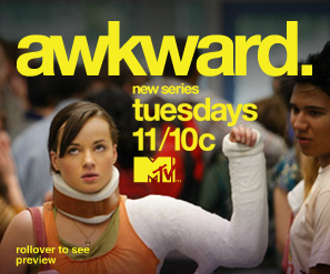 Miller + Miller represents the writer, show runner and director of the MTV show AWKWARD - lauren iungerich through Bully Pictures for all video production commercial film campaigns out of Chicago Minneapolis Kansas City Detroit