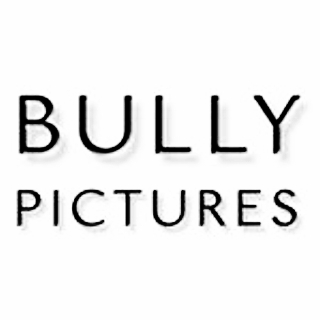 Bully Pictures Logo - commercial represented worldwide by Miller + Miller l A Creative Production Talent Agency