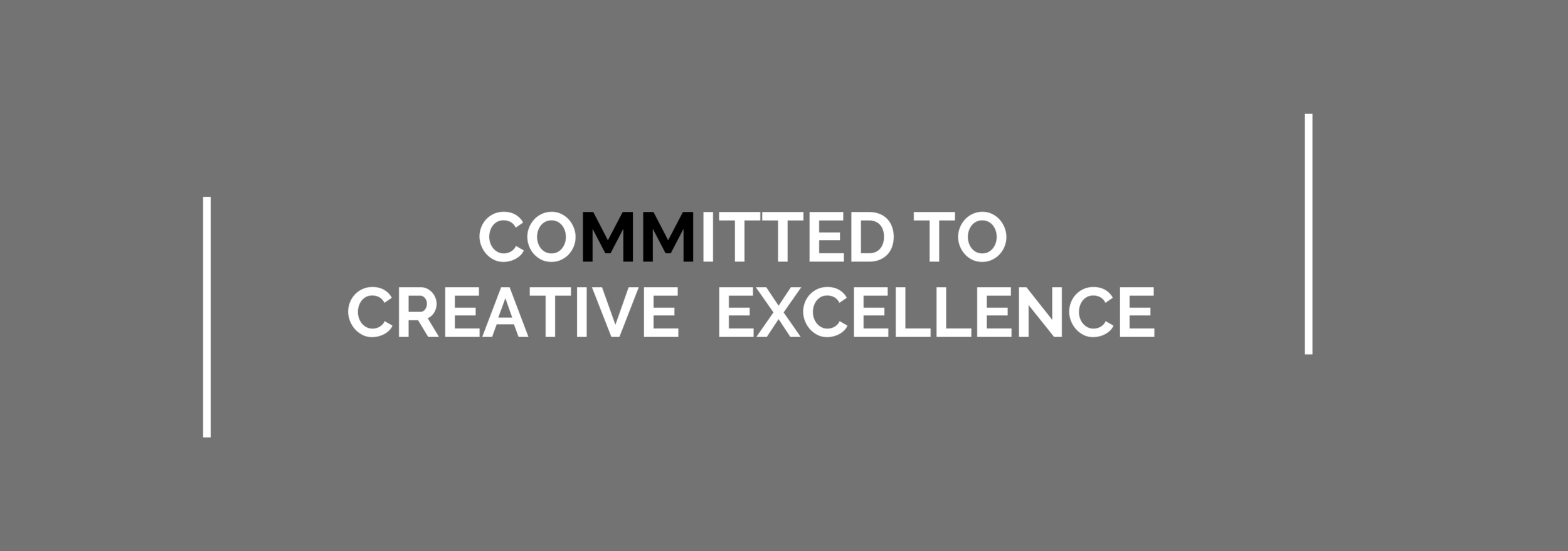 Multi-Disciplined Artists Committed to Creative Excellence (3).png