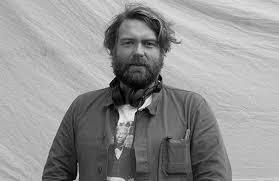 Konrad Begg, Film Director