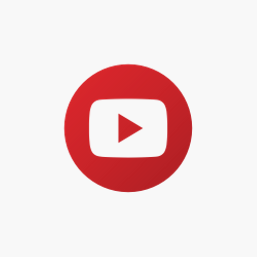 Fresh Big Mouf YouTube logo