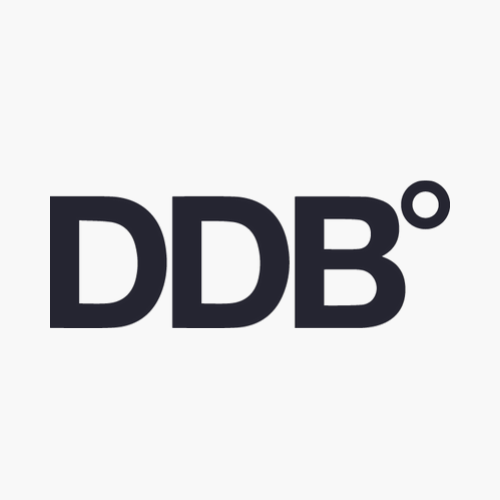 ddb (1).png