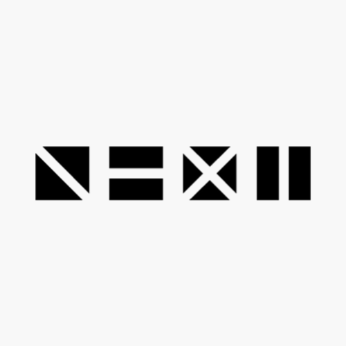 Miller + Miller is a proud supporter of  the  AICP NEXT Awards