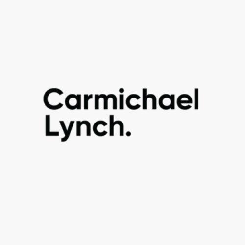 _carmichael lynch.png
