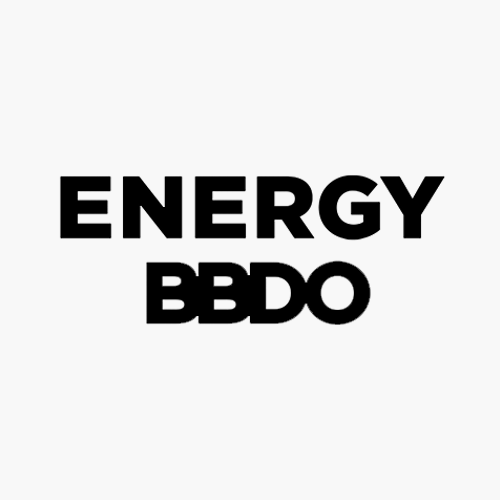 energy bbdo.png