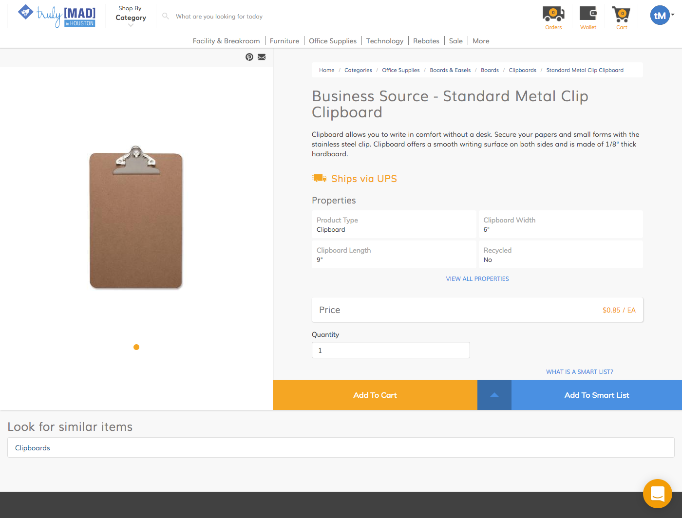 20 Product Page 1 - Standard Metal_ - https___www.trulymadsupplies.com_products_clipboard-bsn16506 copy.png