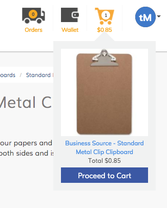 20 Product Page 6 - Standard Metal_ - https___www.trulymadsupplies.com_products_clipboard-bsn16506 copy.png