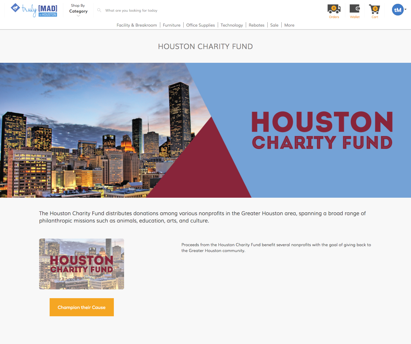 4.6 Houston Charity Fund - trulyMAD in Houston Supplies_ - https___www.trulymadsupplies.com_c copy.png