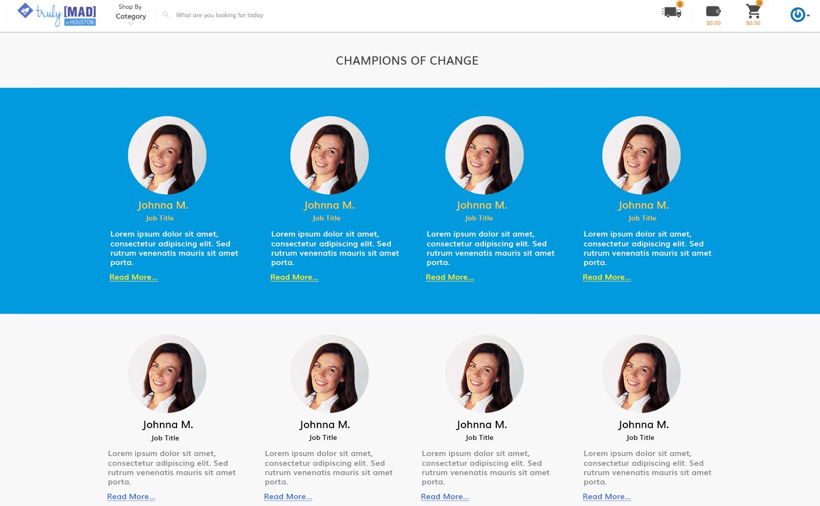 Ambassador_Listing_Page_2 copy.jpg