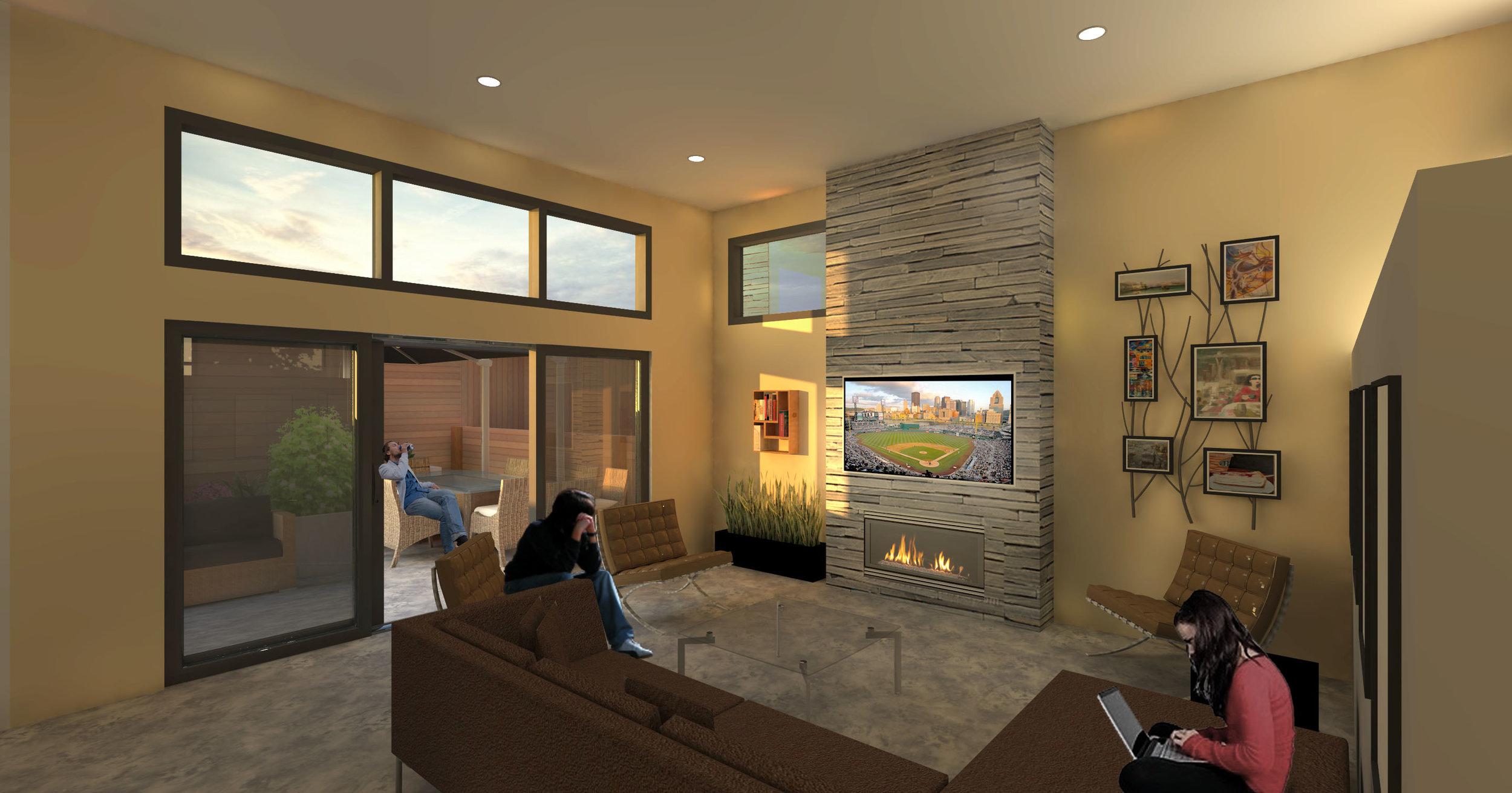Euclid Ave interior rendering 2 family room.jpg
