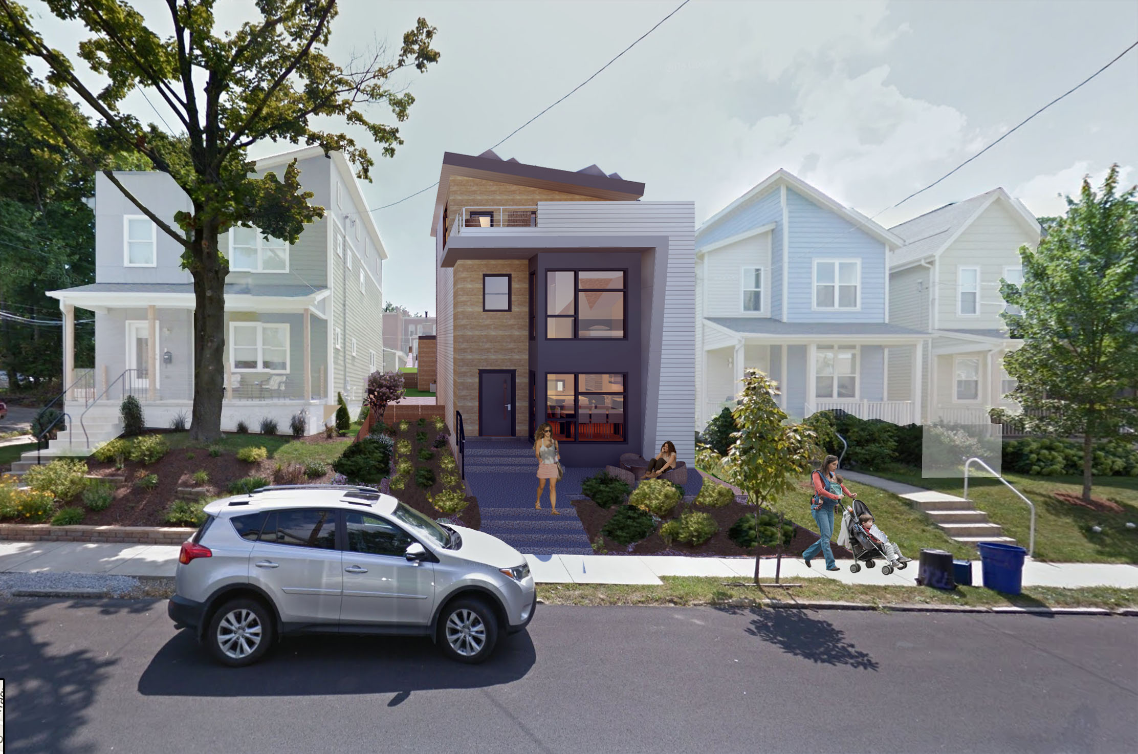 Euclid Ave Front Elevation Perspective.jpg