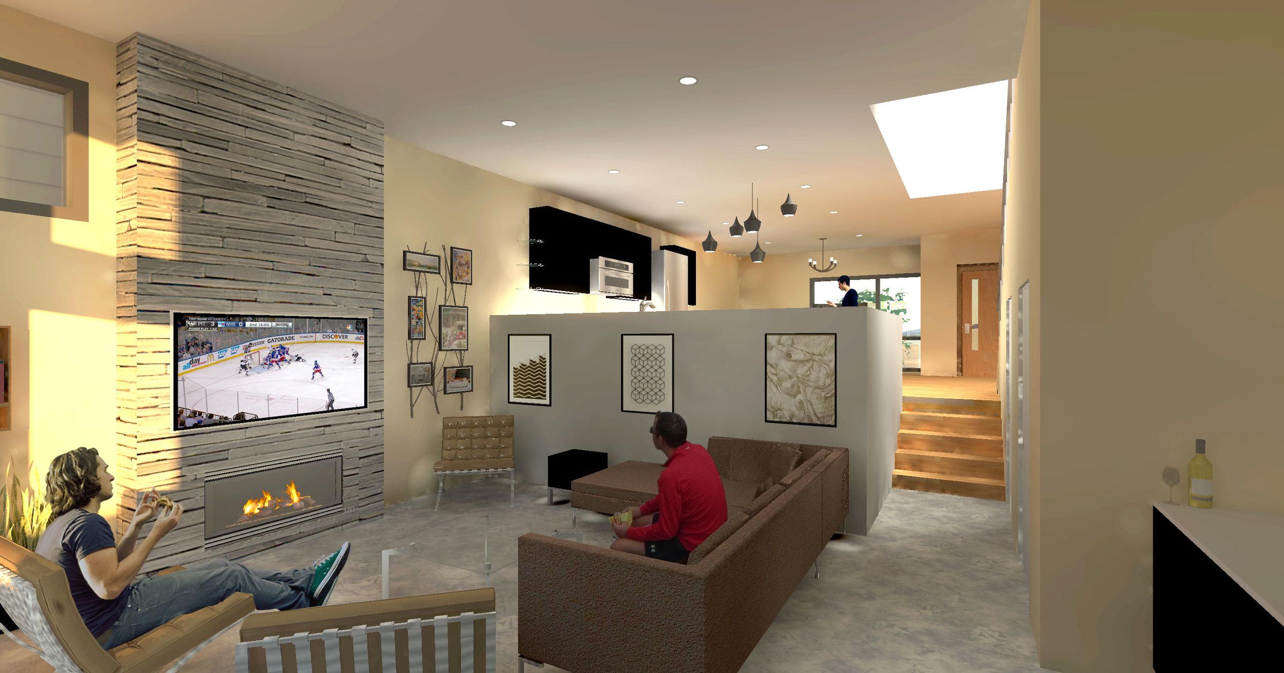 N Euclid Ave interior 3 living room.jpg