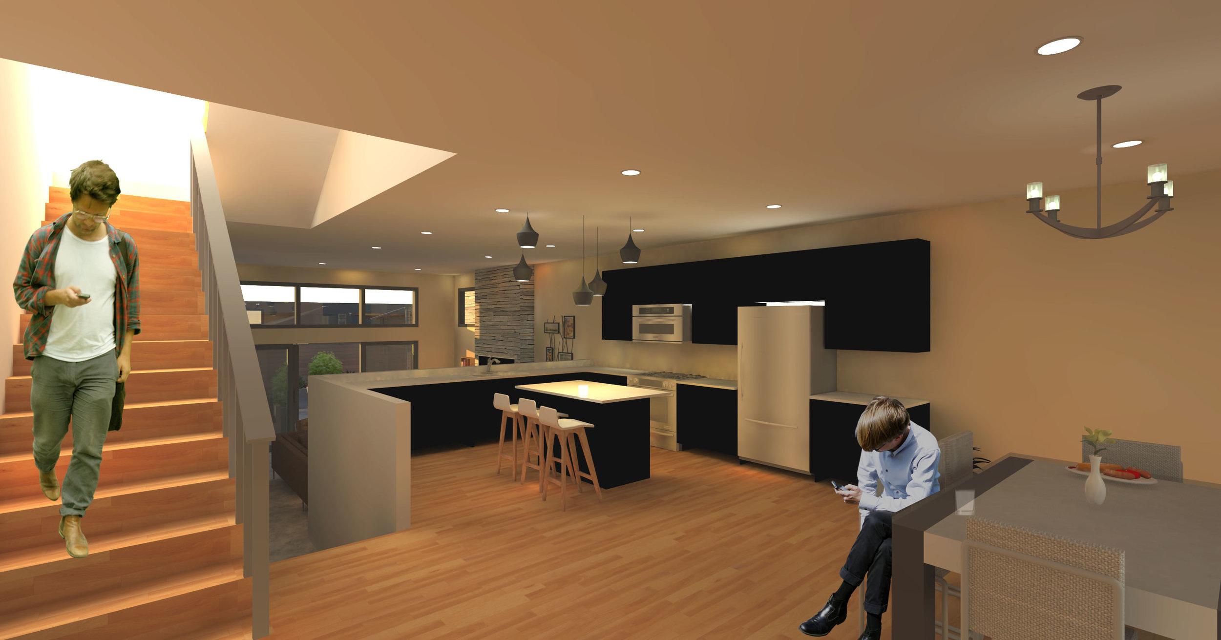N Euclid Ave kitchen rendering.jpg