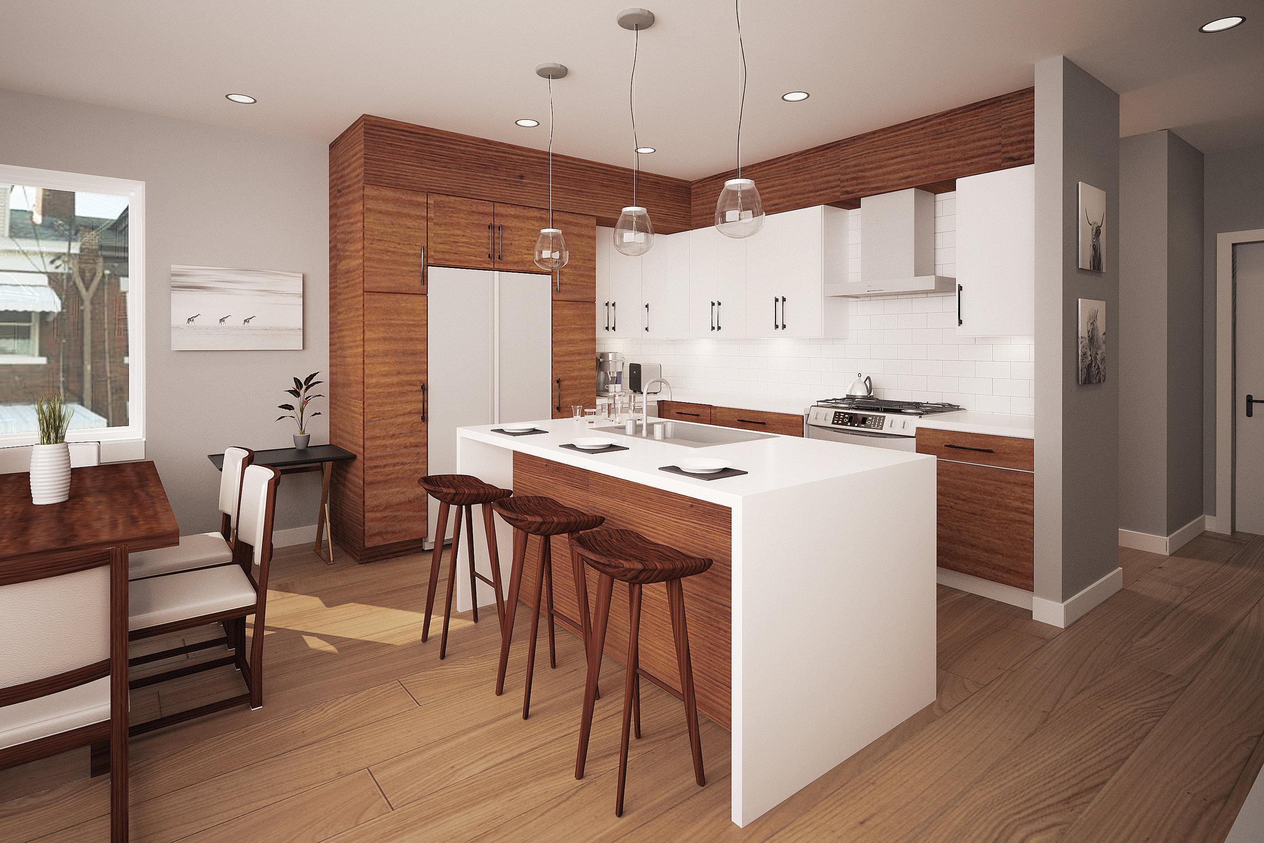 316_Kitchen_02.jpg