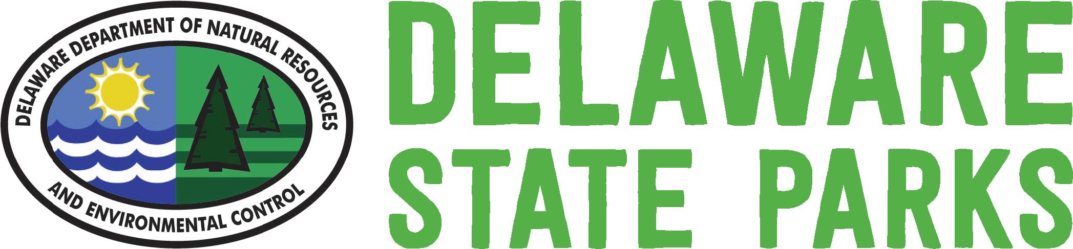 DE Parks 2019 logo.png