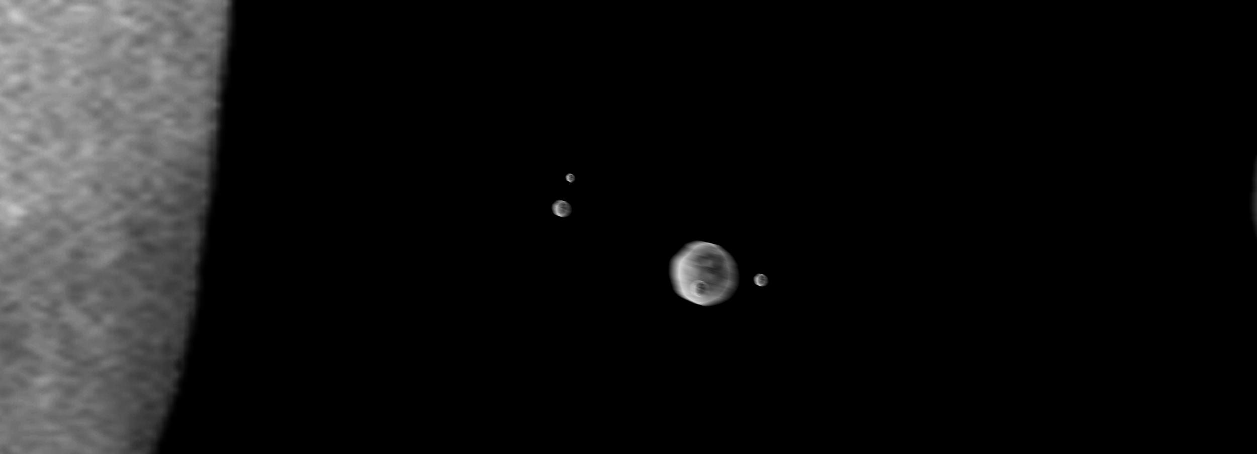 MARS9.jpg