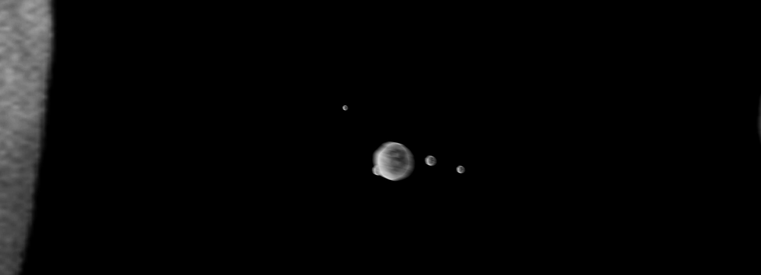 MARS10.jpg