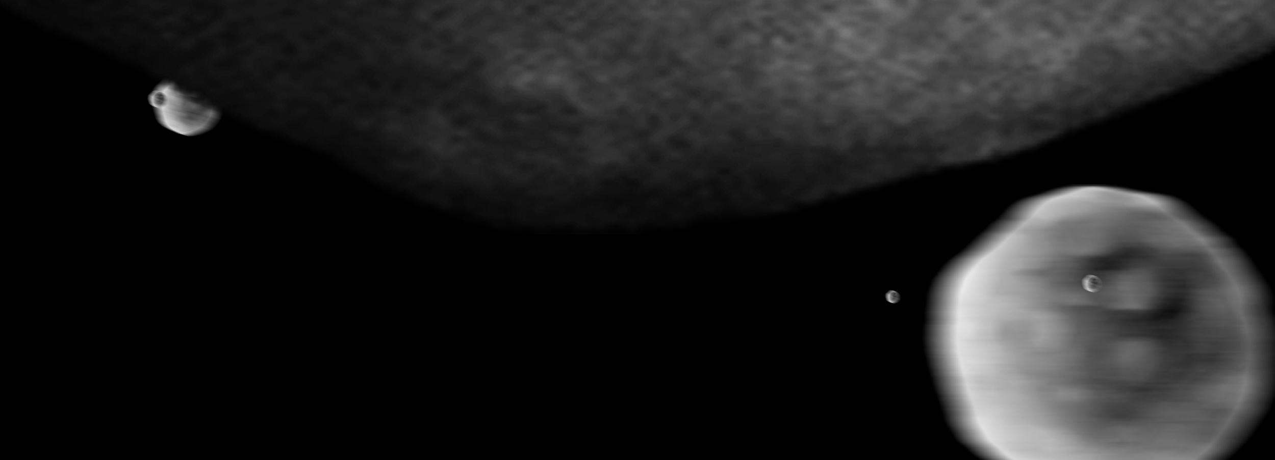 MARS15.jpg