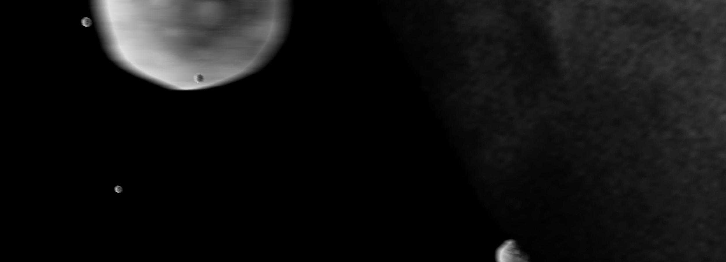 MARS18.jpg