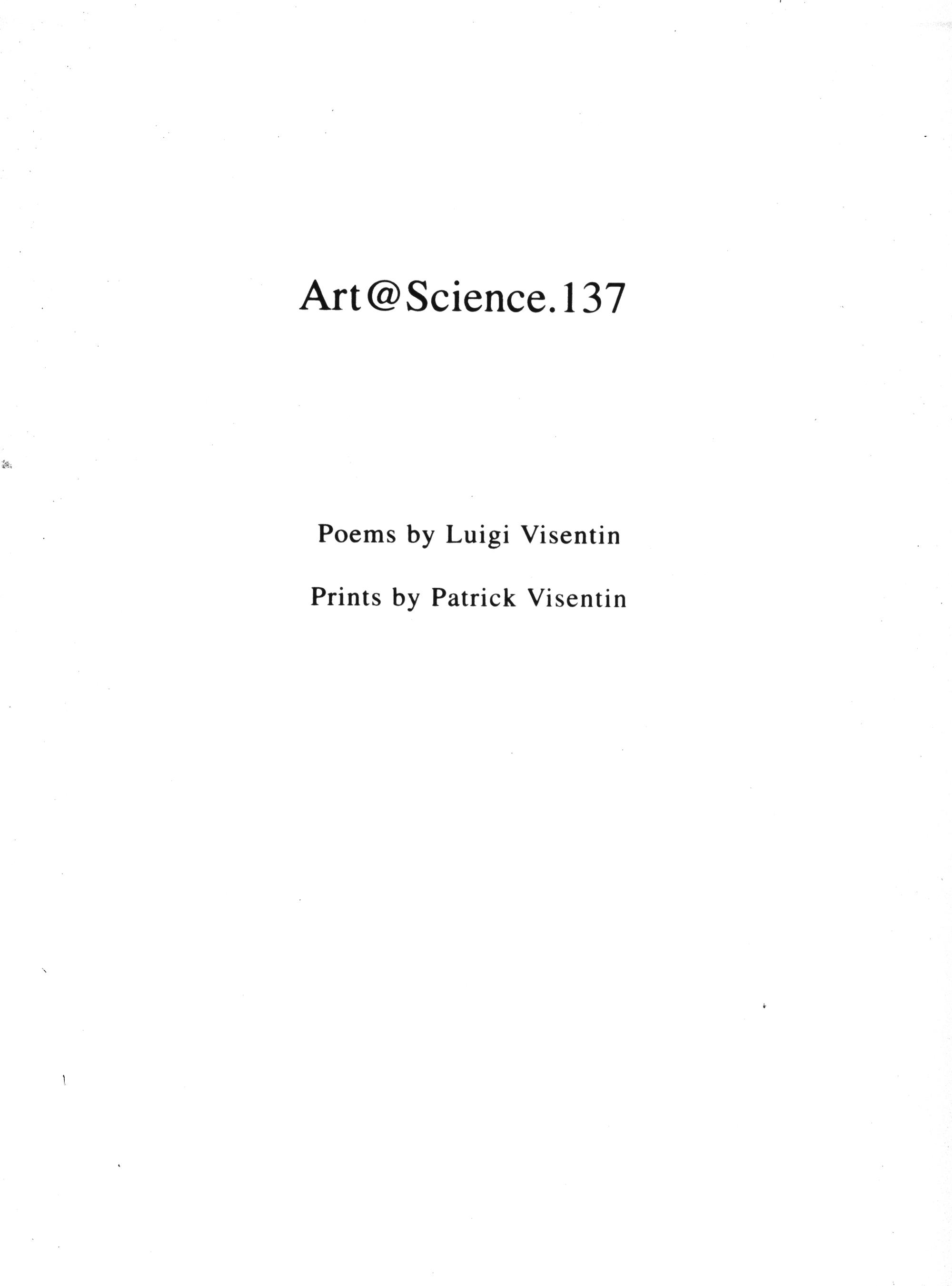 Art@Science137.jpg