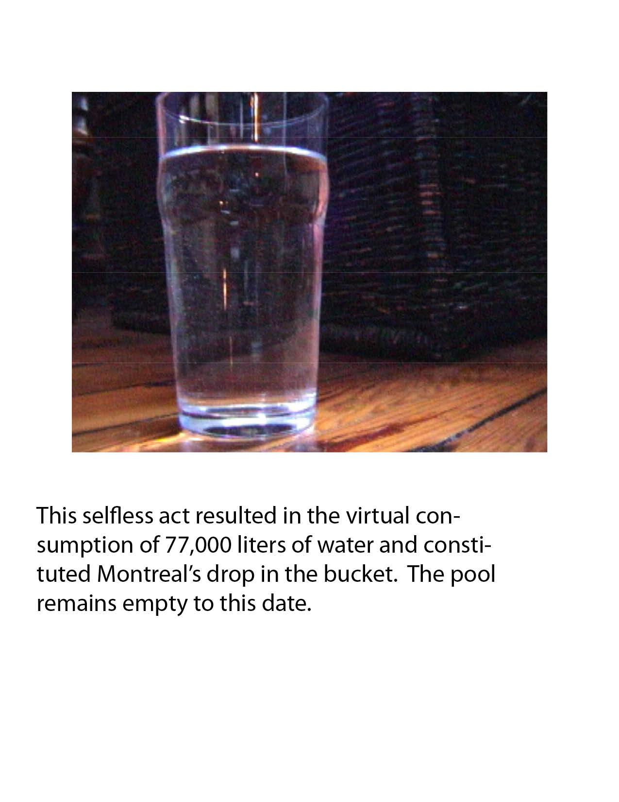 Aquathon Montreal4.jpg