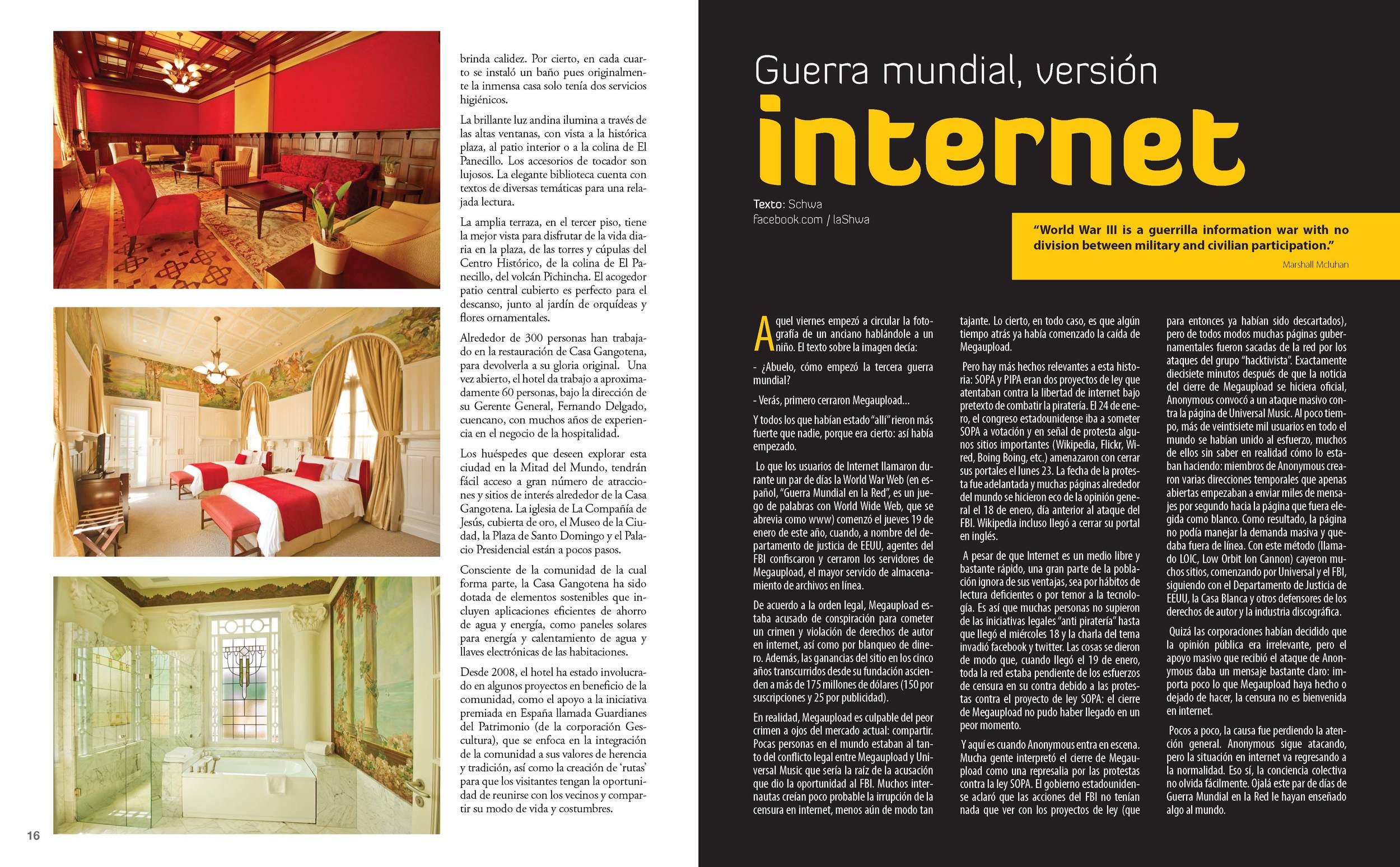 REVISTA FEBRERO EPS_Page_09.jpg