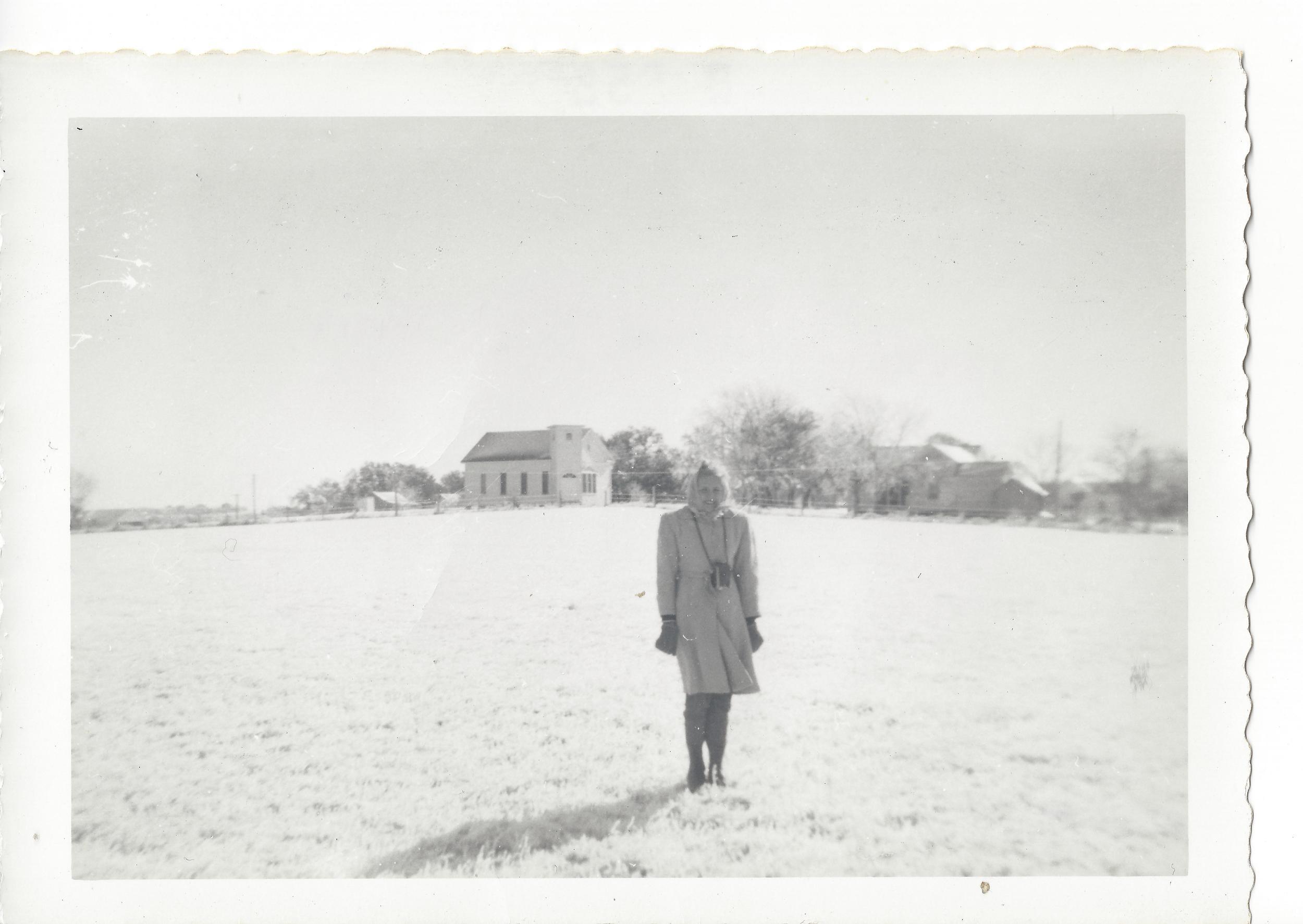 1940sBBChurchFromBuckHouse