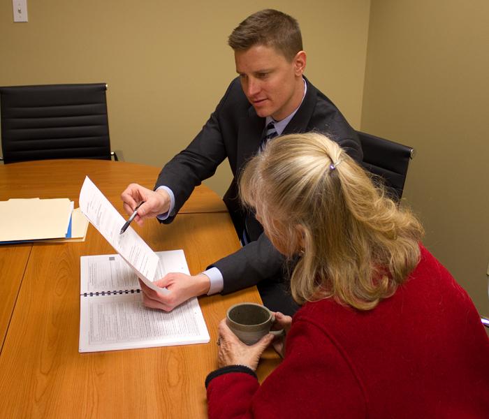 Client-Consultation-2012.jpg