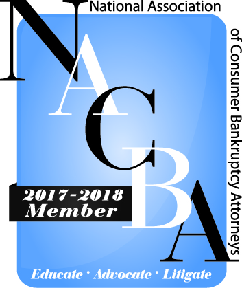 New NACBA logo - MEDIUM (1).jpg