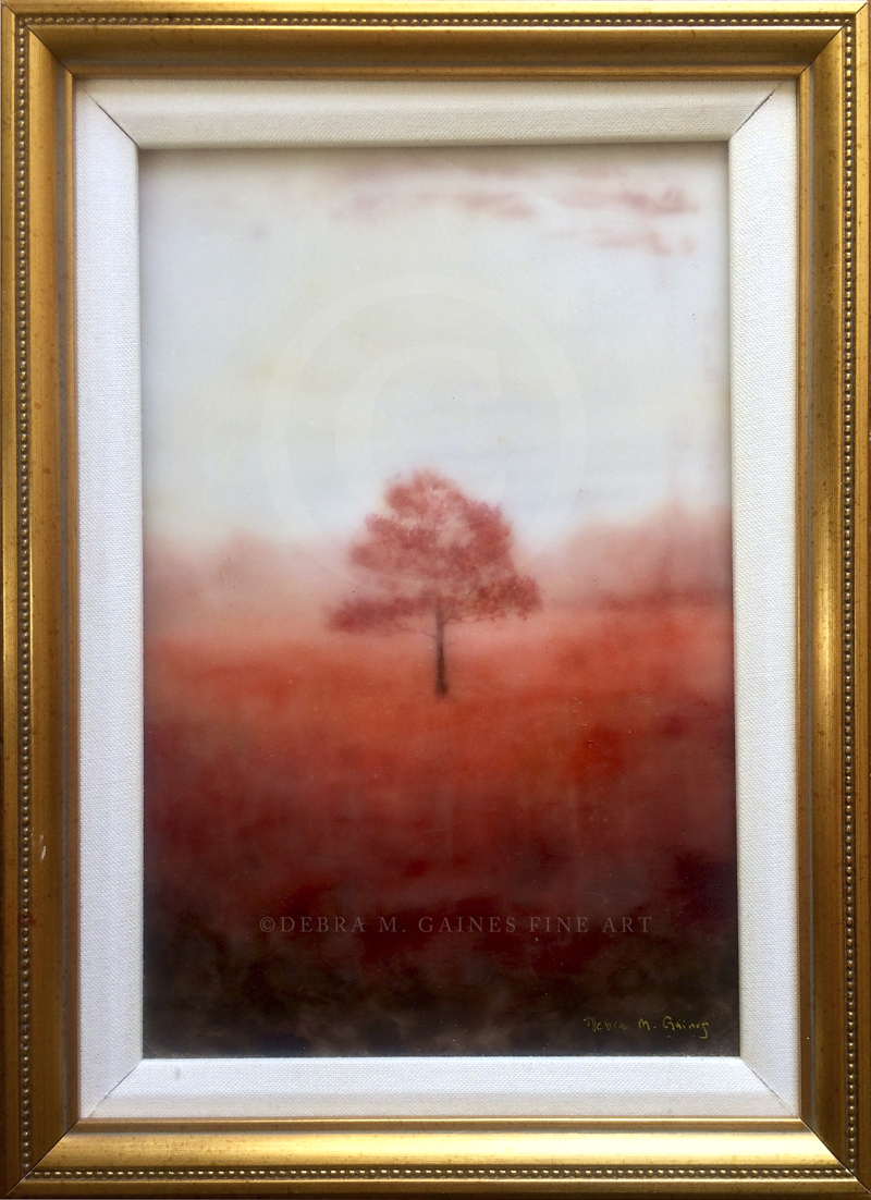 Lone Tree.jpg