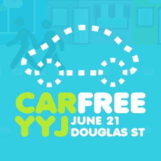CAR FREE YYJ Facebook Profile 2015.jpg