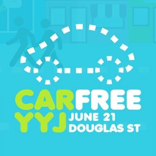 CAR FREE YYJ Facebook Profile 2015.jpg