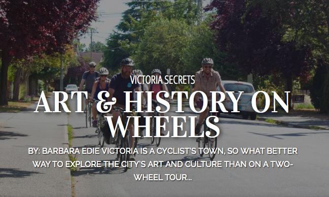 Bike Tours Victoria - Credit Dorothee Rembold -0037.jpg