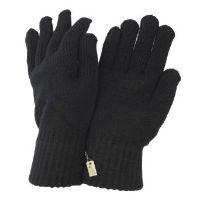 Winter_Gloves.jpg
