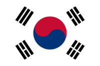 Flag_of_South_Korea.png