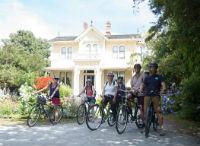 Bike_Tours_Victoria_Emily_Carr.jpg