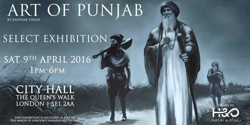 Art of Punjab.jpg