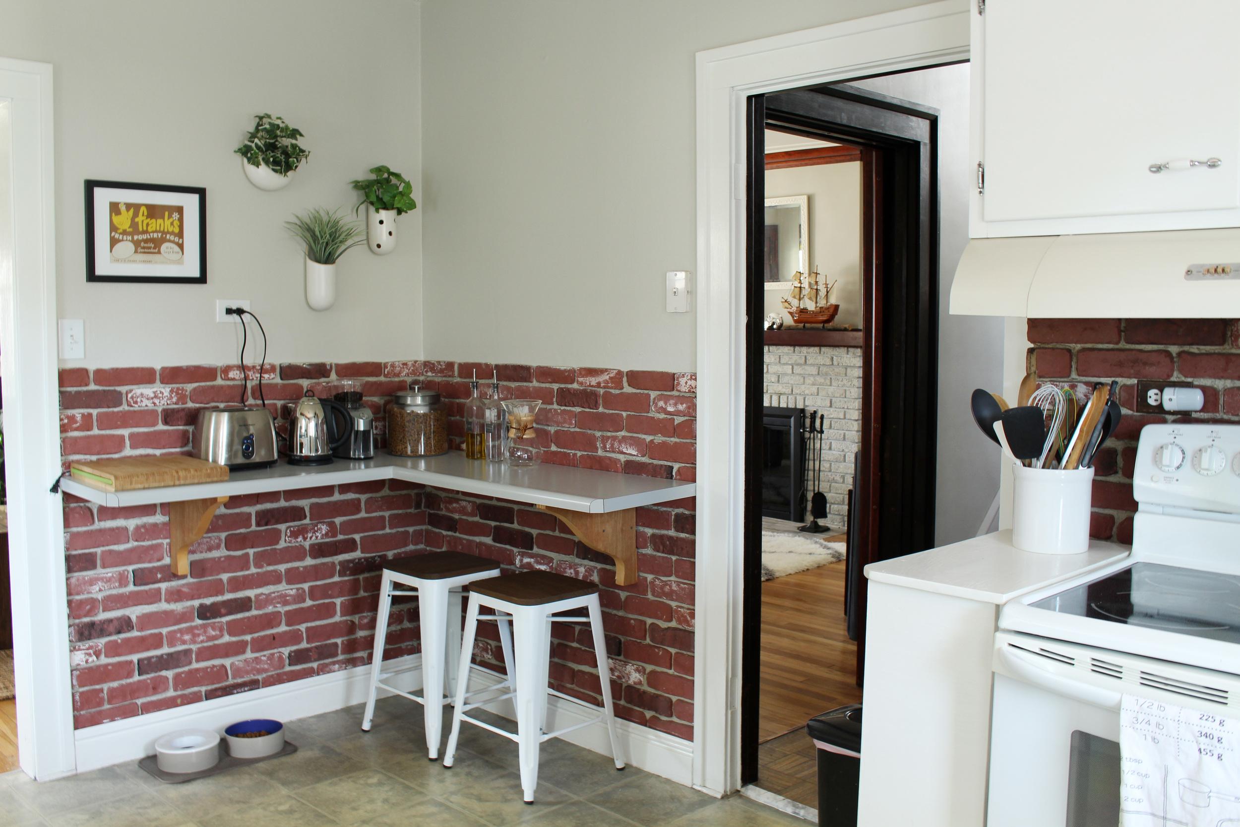 Kitchen_Before_5.jpg