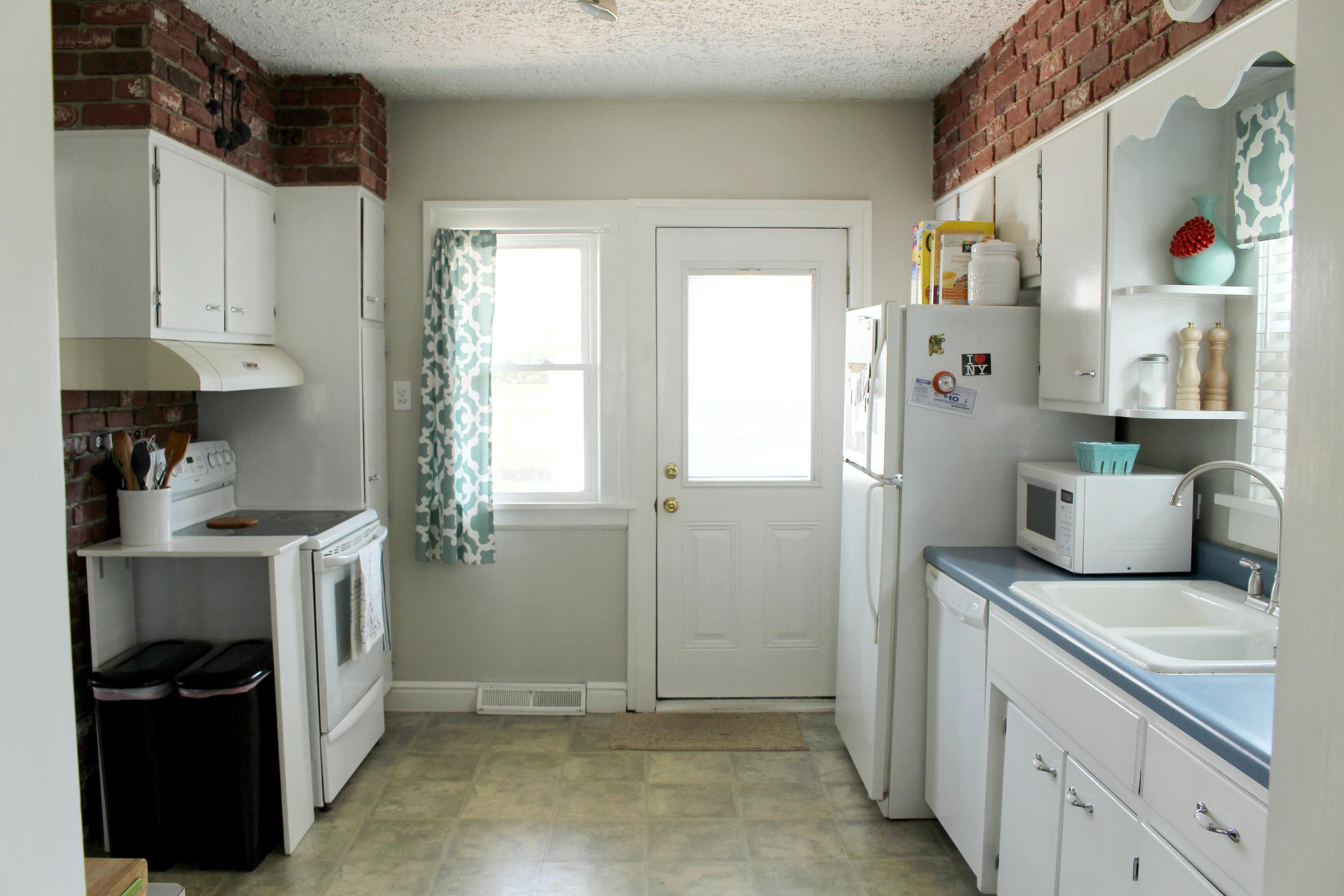 Kitchen_Before_3.jpg