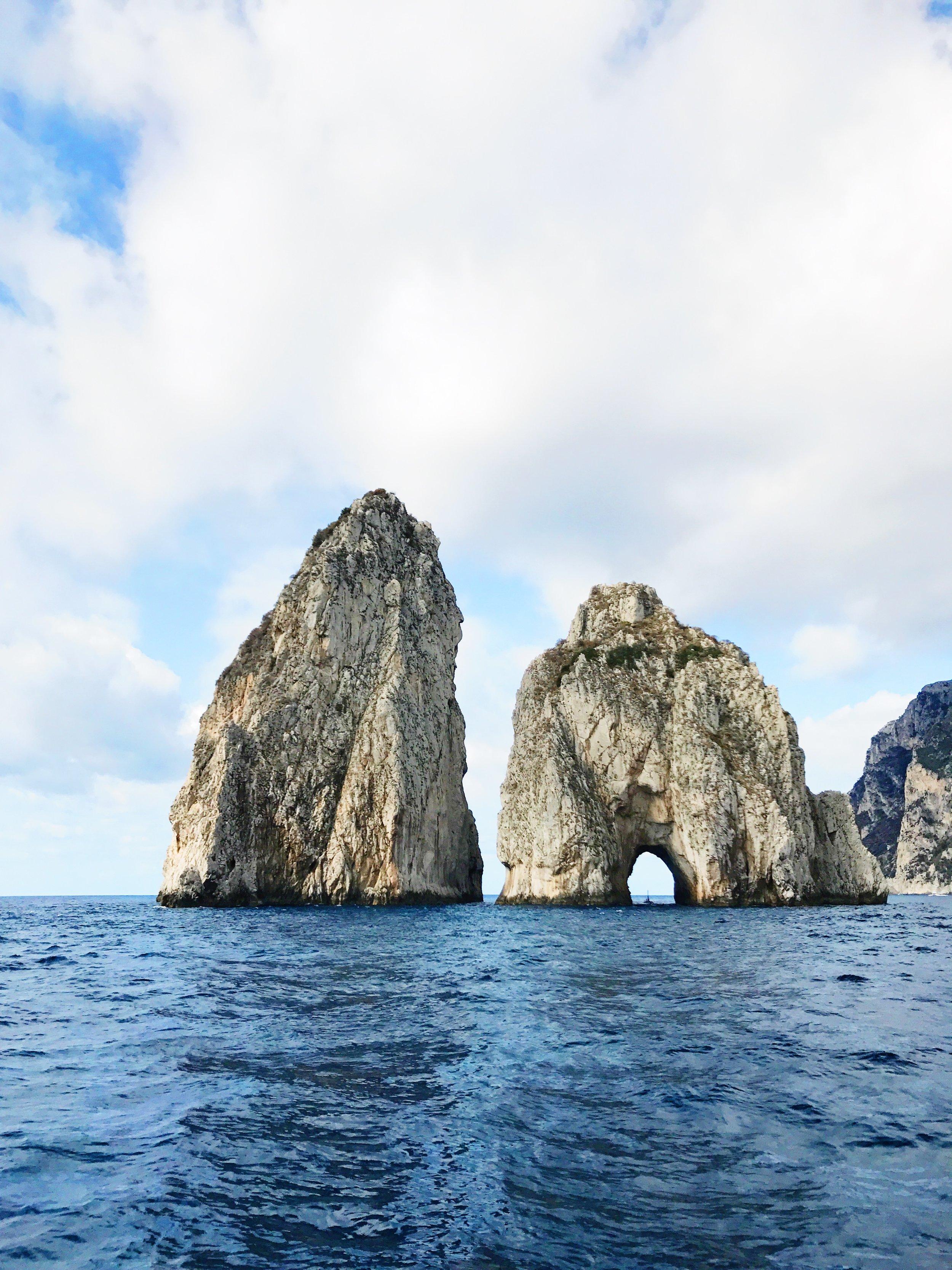 Capri_Italy_Faraglioni_Rocks.JPG