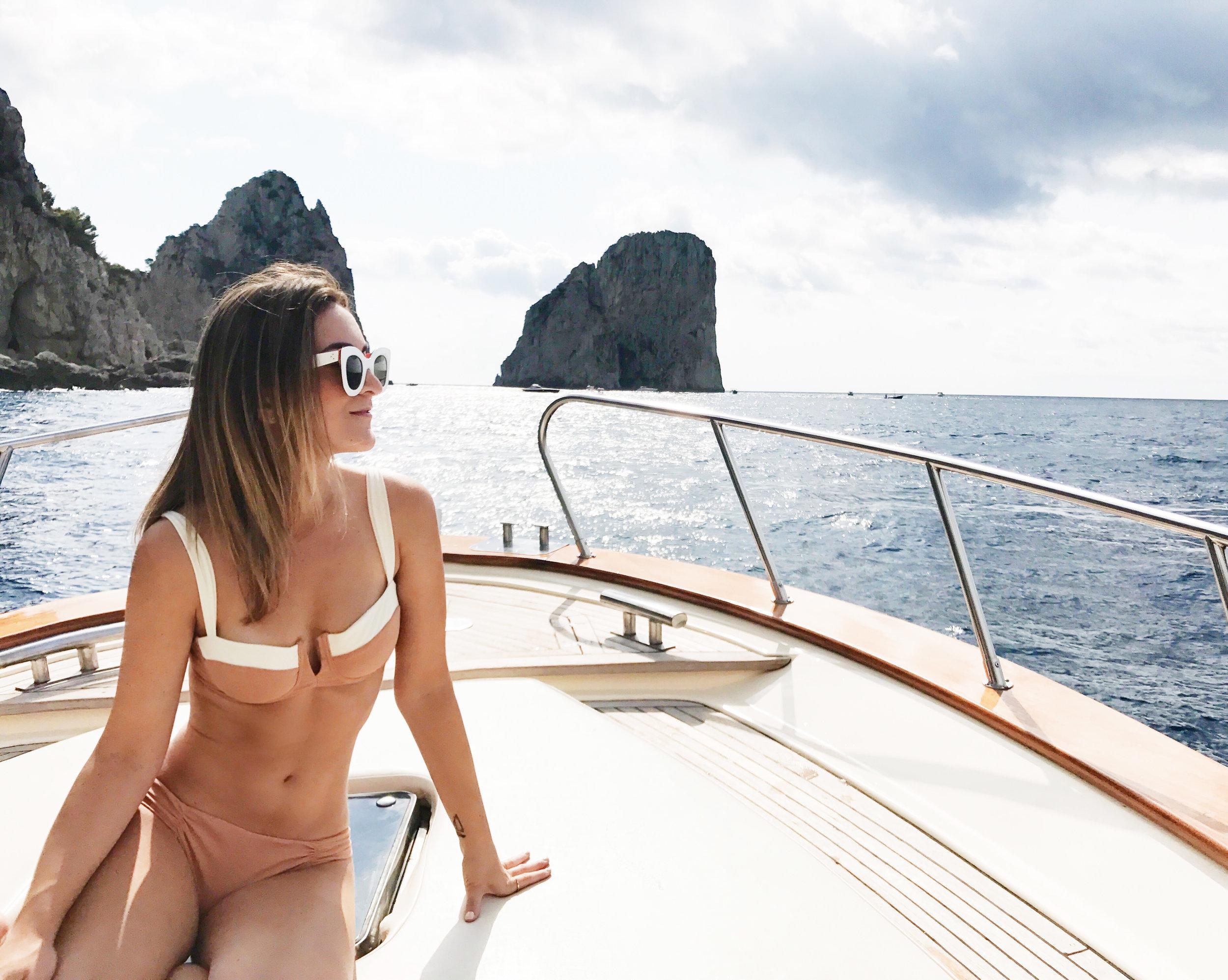 Shore_Society_Capri_Italy.JPG