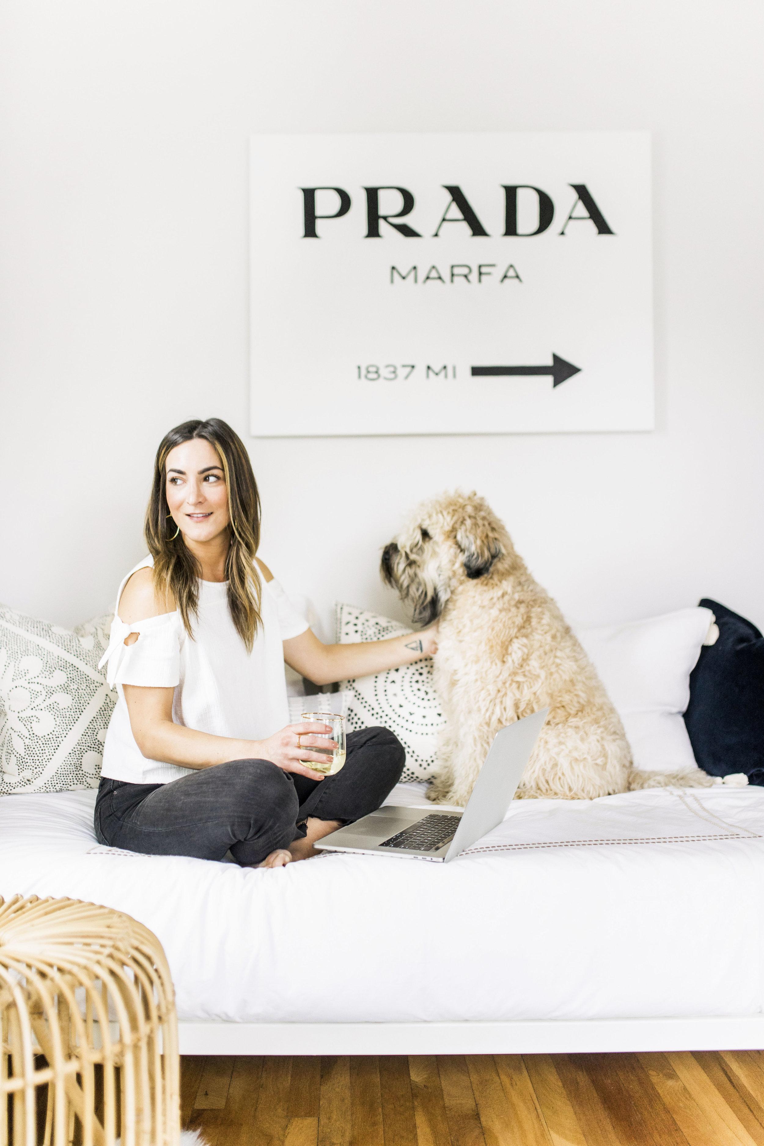 prada-marfa-guest-room.jpg